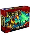 Runebound: Fall of The Dark Star Game