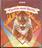 Thrills and Spills, Richard L. Allington, 0673210111