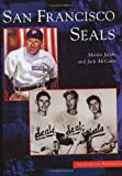 San Francisco Seals, Martin Jacobs and Jack McGuire, 0738529850