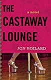Image of The Castaway Lounge