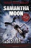 Samantha Moon, J. R. Rain, 1937856178