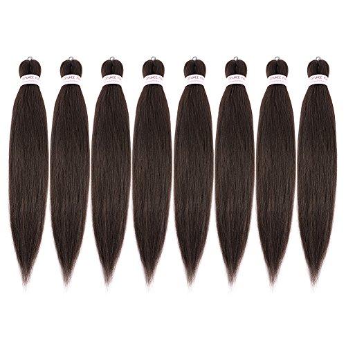 african hair braiding afrohairwigscom part 2