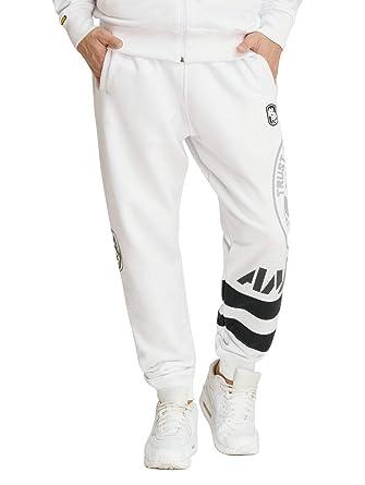 Amstaff Okus - Pantalones de chándal: Amazon.es: Ropa y accesorios
