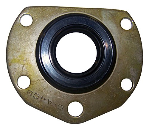 Crown Axle Seal - Crown Automotive J4485691 Rear Outer Axle Shaft Seal