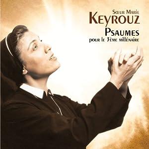 """Afficher """"Psaumes pour le 3ème millénaire"""""""