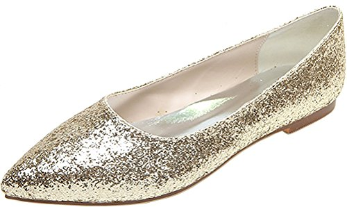 Balletto Find Nice Nice Donna Gold Find Tn4qScW1T