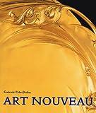 Art Nouveau, , 3895084441