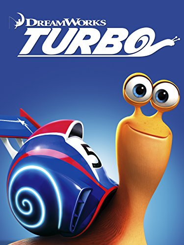 Turbo by