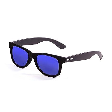 Ocean SoleMontaturaVelluto Beach Sunglasses VelvetOcchiali Da lK1Jc3uTF