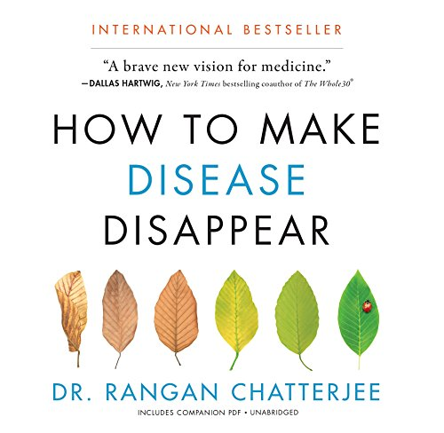 Pdf download how to make disease disappear download online pdf download how to make disease disappear download online 11923ignklo69 fandeluxe Image collections
