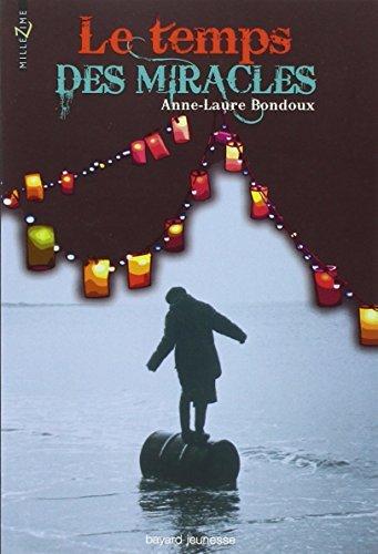 Vos coups de cœur romans jeunesse ? - Page 9 512BD3RR%2BNL