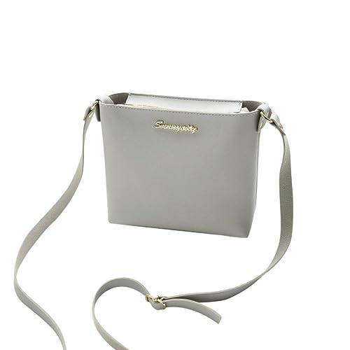 c0e2d68a363a Clearance Deals Women Shoulder Bag Crossbody Bag