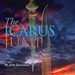 The Icarus Jump | John C Yearwood