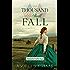 A Thousand Shall Fall (Shenandoah Valley Saga)