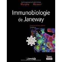 Immunobiologie