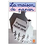 img - for La Maison de Papier (French Edition) book / textbook / text book