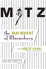 Mitz: The Marmoset of Bloomsbury Paperback