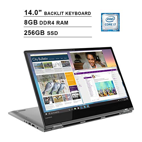 Compare Lenovo Flex 6 vs other laptops