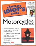 Motorcycles, Darwin Holmstrom and Darwin Holstrom, 0028642589