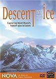 Descent into the Ice - Exploring Mont Blanc's hidden glacial lakes (NOVA)
