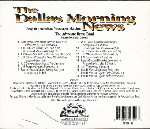 the-dallas-morning-news-forgotten-newspaper-marches