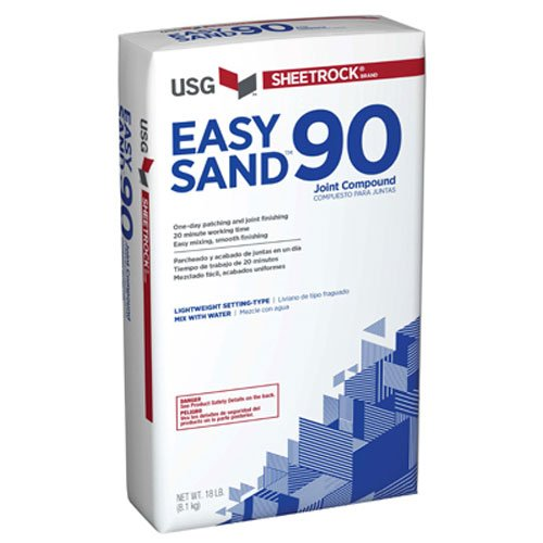 us-gypsum-384211120-sand-90-joint-compound