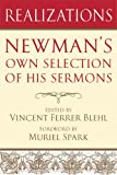 Realizations Newman's Own Selection of His Sermons, , 0814632904