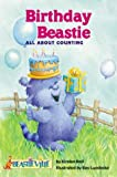 Birthday Beastie, Kirsten Hall, 0516246518