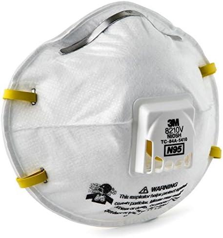 n95 respirators for sale