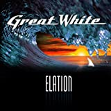 Elation by Great White (2012-07-17)