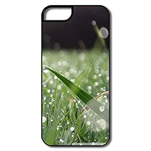 Cool Nature IPhone 5/5s Case For Her