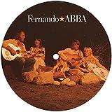 FERNANDO [7 inch Analog]