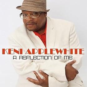 Keni Applewhite - Do Ya Still Want Me
