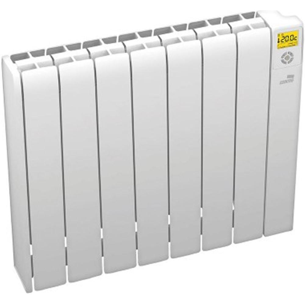 Emisor termico Cointra de bajo consumo SIENA1200: Amazon.es: Salud y cuidado personal