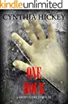 One Hour: A Short Story Thriller