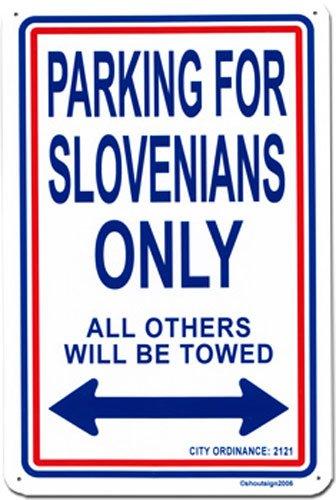 Flagline Slovenia - 8