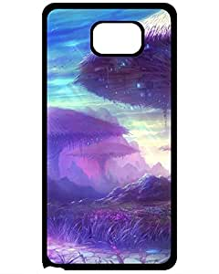 Skin Case Cover's Shop New Style Aion Samsung Galaxy Note 5 On Your Style Birthday Gift Cover Case 5952380ZA812849732NOTE5