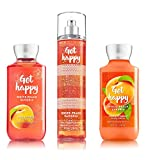 Bath & Body Works ~ Signature Collection ~ Get