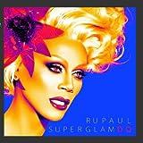 SuperGlam DQ
