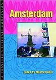 Amsterdam, Manfred Wolf, 188351309X