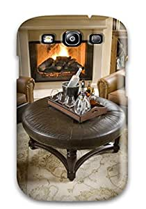 6965196K89439485 New Arrival Premium S3 Case Cover For Galaxy (room)