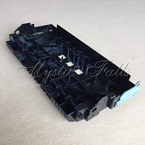 Yoton D089-4664 MPC5000 MPC3300 Transfer Assembly Unit Holder Guide Plate for Ricoh Aficio MPC5501 MPC3001 MPC3501 MPC4501 D029-4663