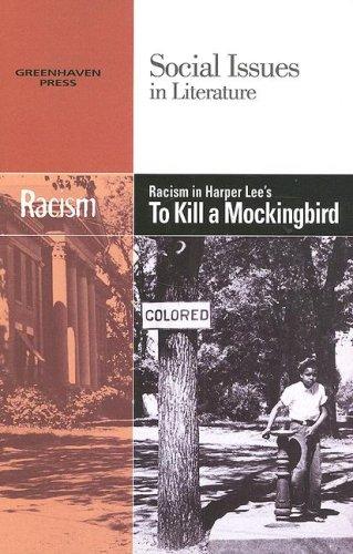 essays about prejudice to kill a mockingbird