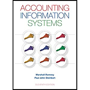 VangoNotes for Accounting Information Systems, 11/e Audiobook