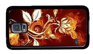 For Galaxy S4 Case - Protective Case For Tasha P Todd Case