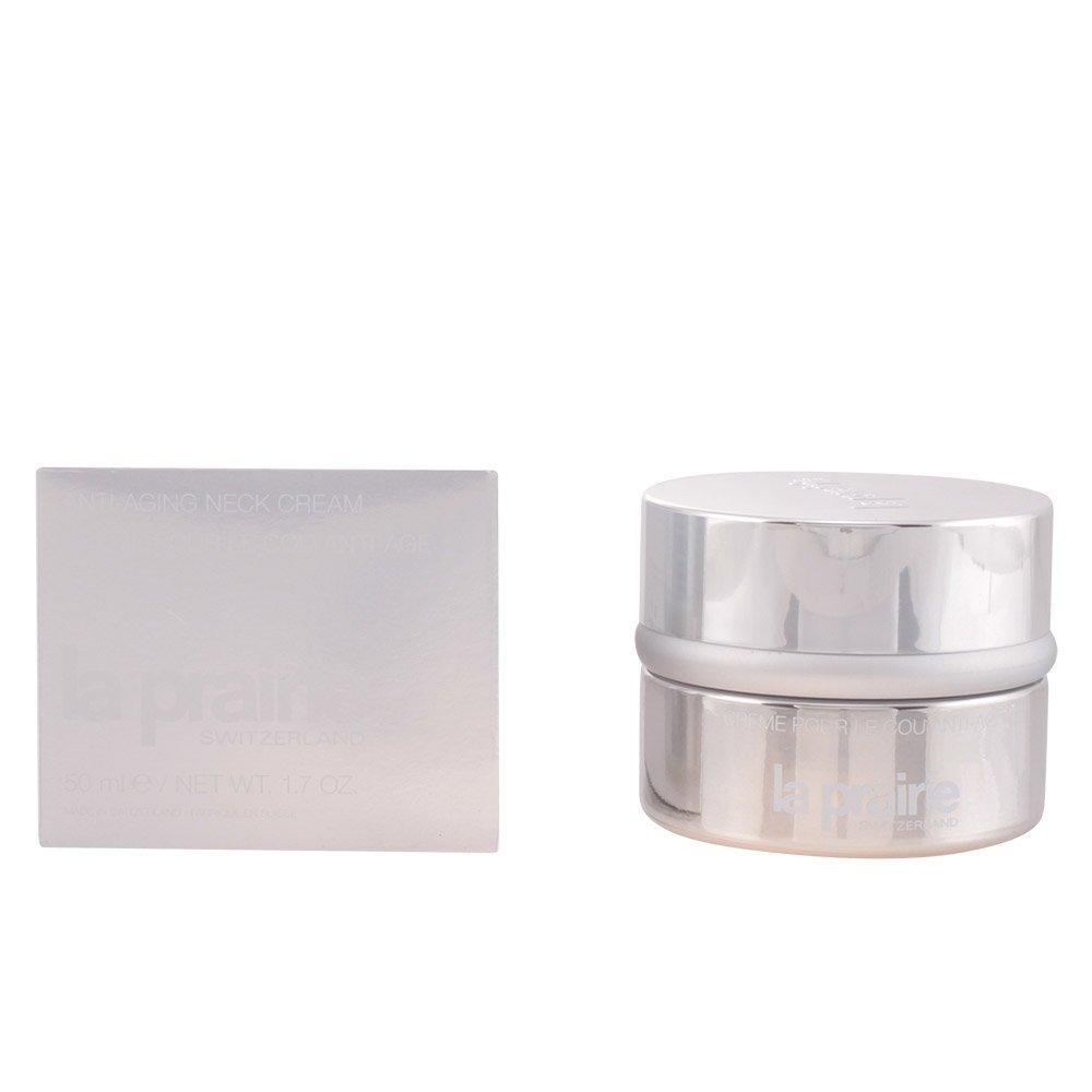 La Prairie Anti Aging Neck Cream, 1.7 Ounce