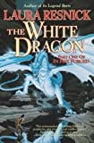 The White Dragon: In Fire Forged, Part One