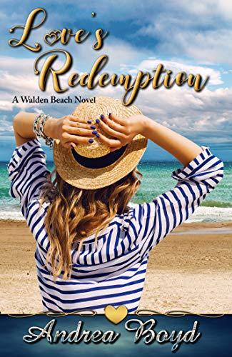 Love's Redemption (Walden Beach Book 3) (English Edition)