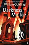 Darkness Visible: With an introductio...
