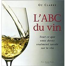 ABC du vin L'